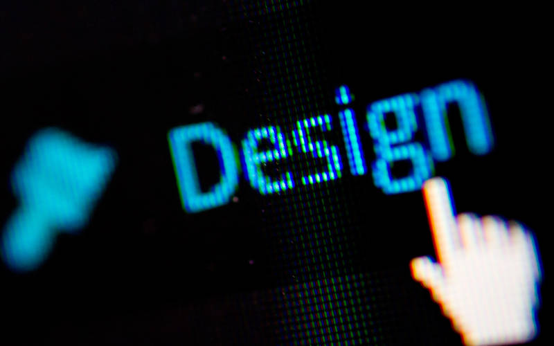 Tips For Developing a Website