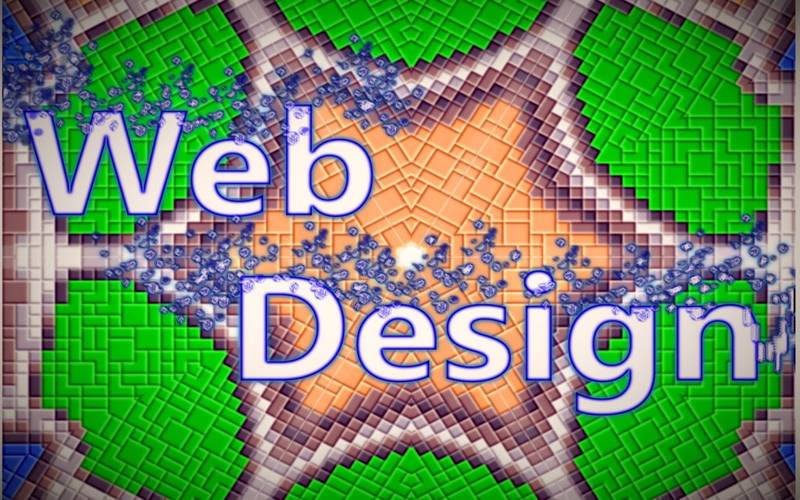 Benefits of Hiring a Professional Web Designer