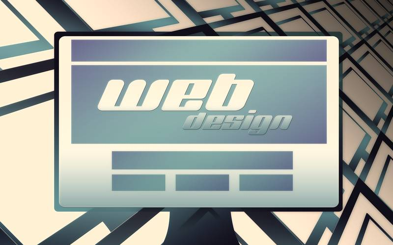 Few Mistakes To Avoid In Web Designing