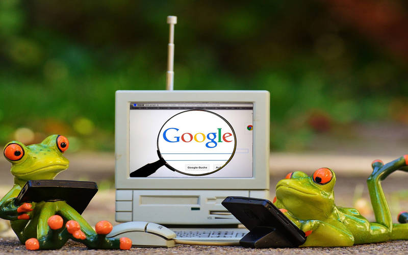 Google Search Tricks You Would Like To Know