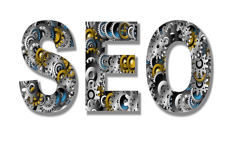 SEO Service For Small Businesses