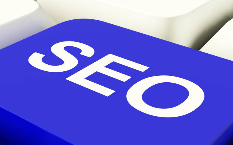 Improve Your Website Ranking in Google Search Engine