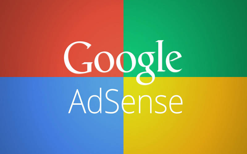 How to get Maximum CTR and CPC from Adsense