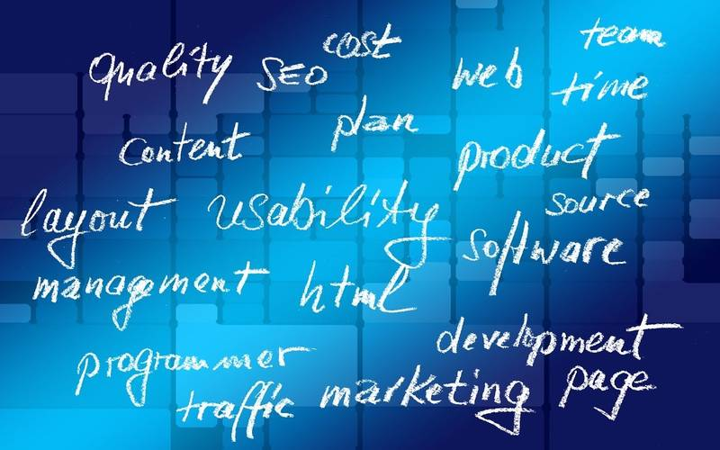 Organic Search Engine Optimization - (SEO)