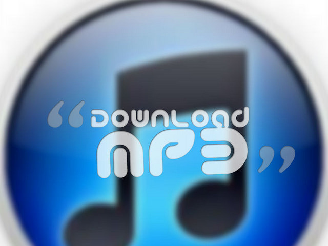Free Songs Download