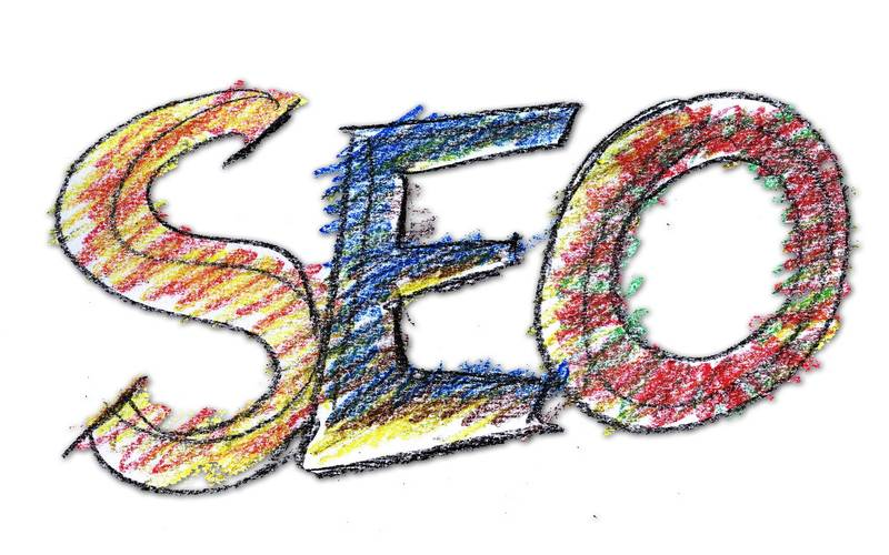 Use SEO Tactfully to Enhance the Flow of Traffic to Your Website