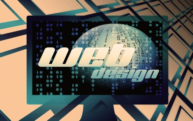 Web Design Tips For Small Business Website