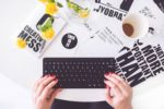 Are There Too Many Corporate Bloggers?