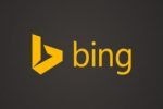 Bing Vows To Better Webmaster Communication