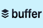 Buffer: Social Media Dashboard For Business