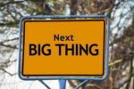 Getting Traffic to Your Blog Without Depending on Google