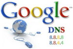 How to Use Google DNS Server for Fast and Secure Internet