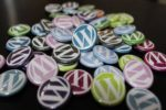Is WordPress or Blogger Right For Business Blogs