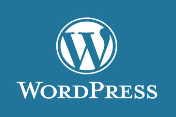 WordPress Tips & Tutorial